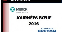 Journees_Boeuf_Merck_couverture