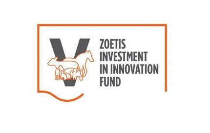 Zoetis_investment_in_innovation_fund_1