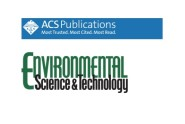 Environmental_Science_Thechnology