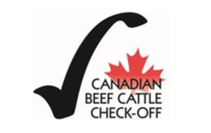 Canadian_Beef_Checkoff