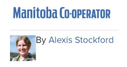 Manitoba_Alexis_Stockford