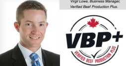 Virgil_Lowe_VBP_Plus