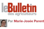 Bulletin_Marie-Josee_Parent