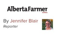 Alberta_Farmer_Jennifer_Blair