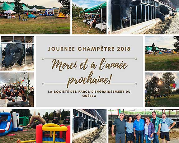 merci-journee-champetre-2018