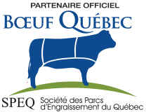 Société des parcs d'engraissement du Québec (SPEQ)
